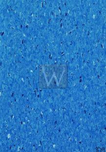 Wykładzina Obiektowa Pcv Tarkett Iq Granit 2 Mm